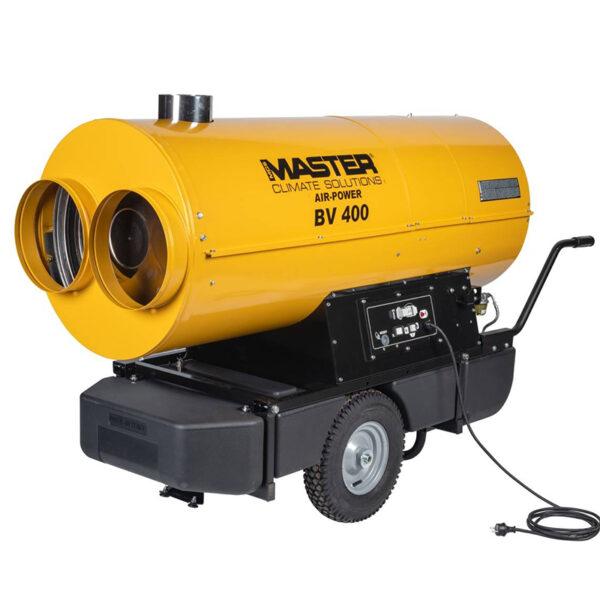 16580 13922 13921 incalzitor cu motorina cu ardere indirecta tip bv 400 250903bf