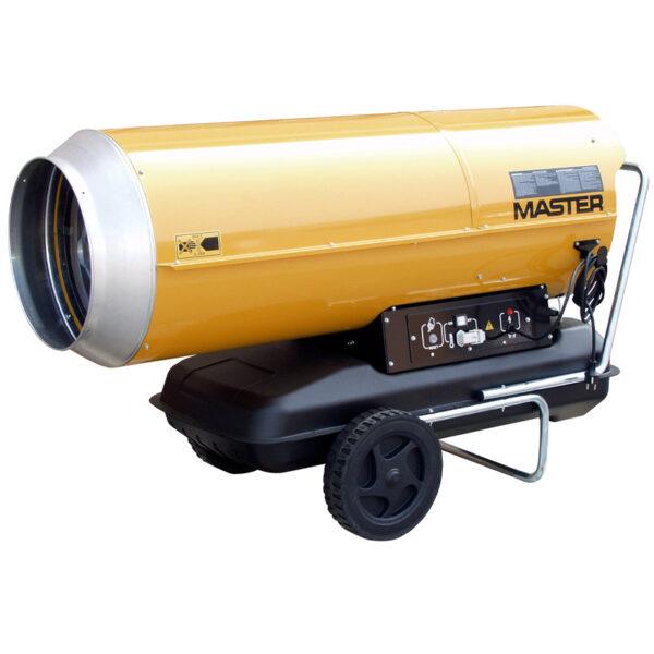 16966 incalzitor cu motorina cu ardere directa tip b 230 24f303be