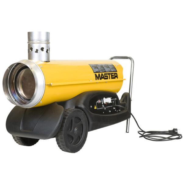 16991 incalzitor cu motorina cu ardere indirecta tip bv 77 e 252803c7