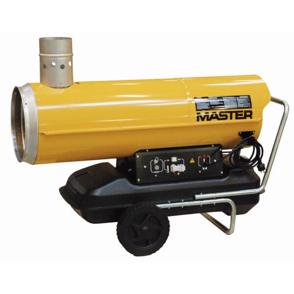16997 incalzitor cu motorina cu ardere indirecta tip bv 170 e 253303c9