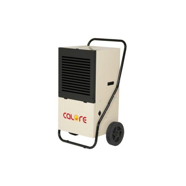 dezumidificator aer dr73e calore capacitate dezumidificare 72 litrizi debit aer 850mcbh 230v