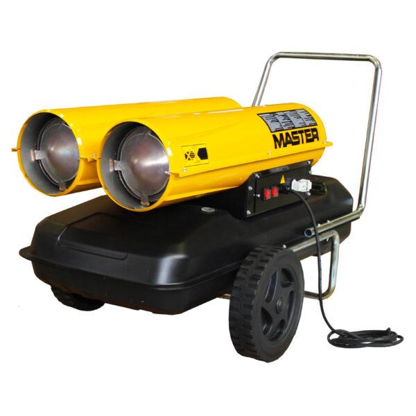 incalzitor cu motorina cu ardere directa tip b 300 ced 24ef03bc