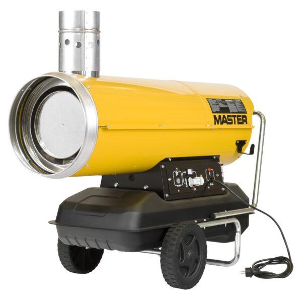 incalzitor cu motorina cu ardere indirecta tip bv 110 e 253503c4