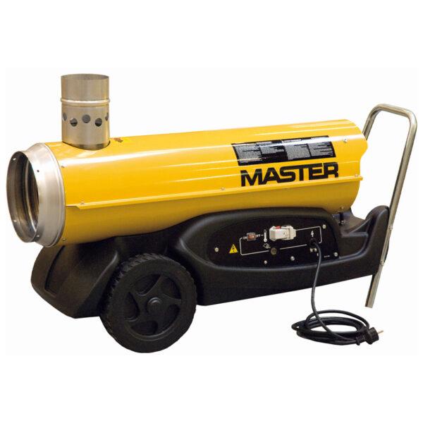 incalzitor cu motorina cu ardere indirecta tip bv 77 e 252803c7