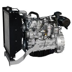 F32 SM1A Iveco