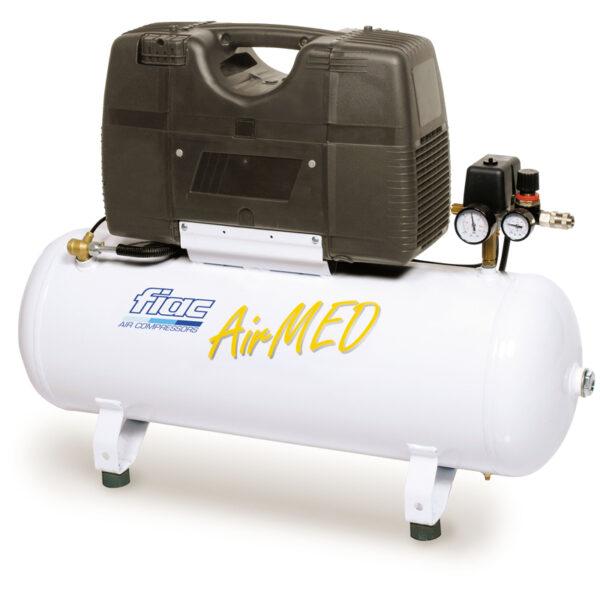 compresor medical tip airmed 210 50
