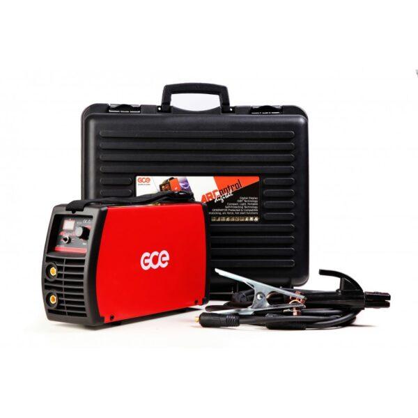 ARC020 INVERTER ARCONTROL 200 gce aparat de sudura 800x800 1