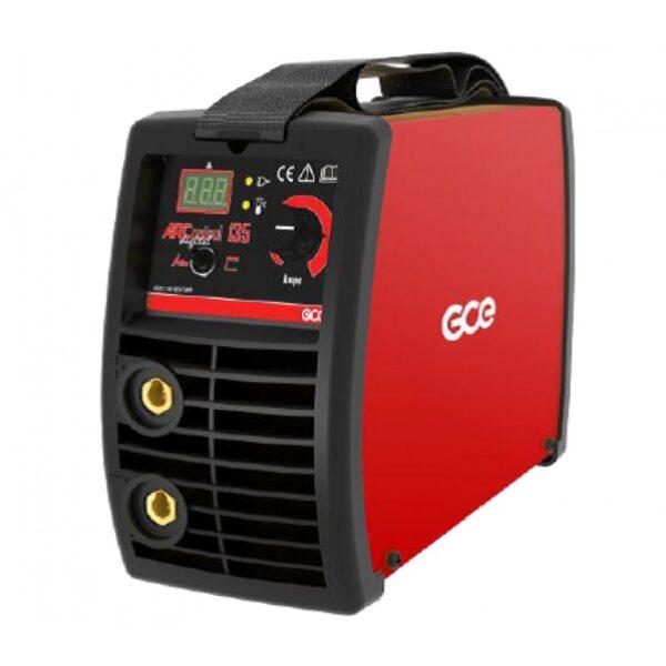 ARC020 INVERTER ARCONTROL 200 gce aparat de sudura inverter 800x800 1