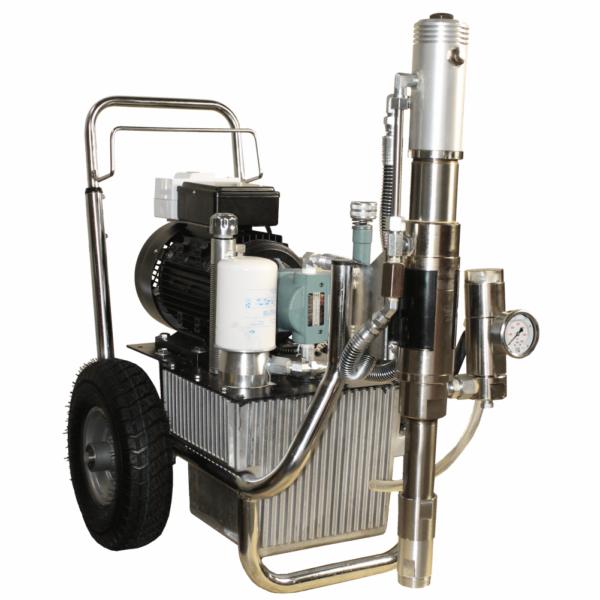 PAZ 9800 Pompa airless hidraulica 1000x1000 1