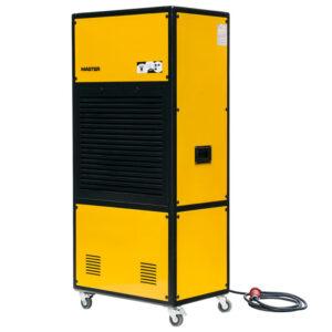 dezumidificator de mare capacitate dh 7160 250403c1